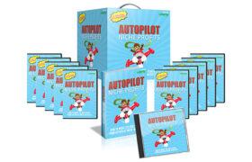Autopilot Niche Profits