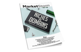Niches And Domains