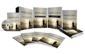 Mindfulness Upgrade Package