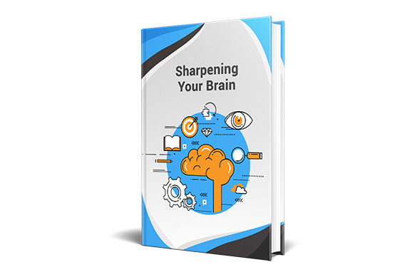 Sharpening Your Brain