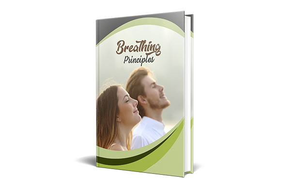 Breathing Principles