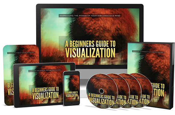 A Beginners Guide To Visualization Upgrade Package