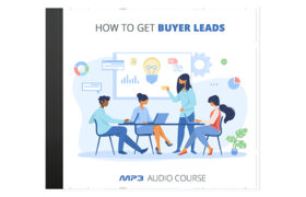 How To Get Buyer Leads