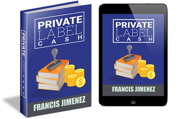 Private Label Cash