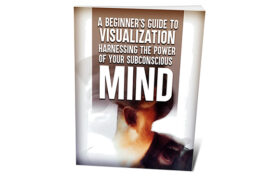 Harnessing The Power Of Your Subconscious Mind