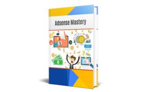 Adsense Mastery