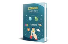 Ecommerce Simplified