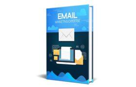 Email Marketing Expertise