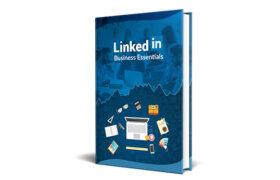 LinkedIn Business Essentials