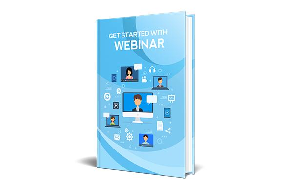Get Started With Webinar