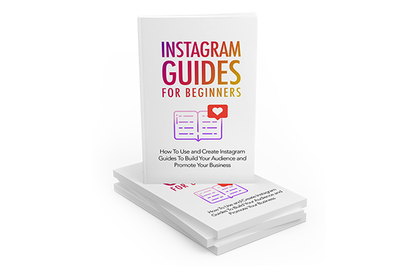 Instagram Guides For Beginners