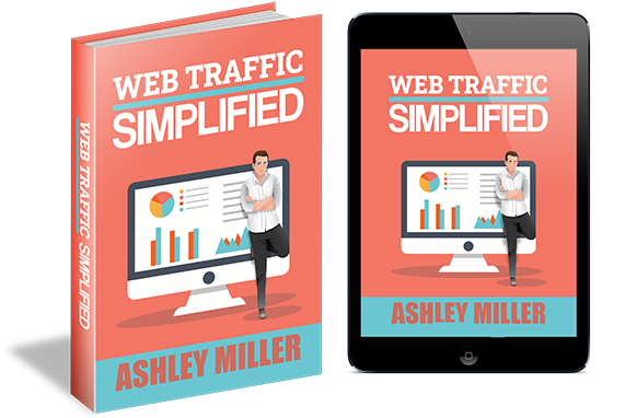 Web Traffic Simplified