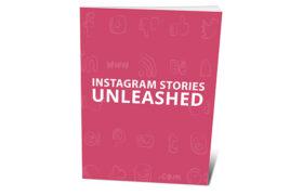Instagram Stories Unleashed