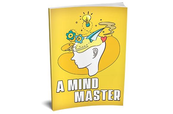A Mind Master