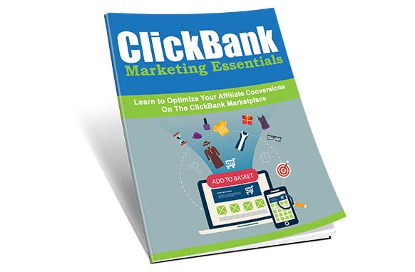 Clickbank Marketing Essentials