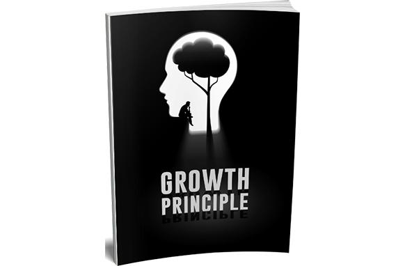 Growth Principles