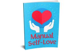 Manual Self Love