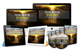 Total Mental Resilience Upgrade Package