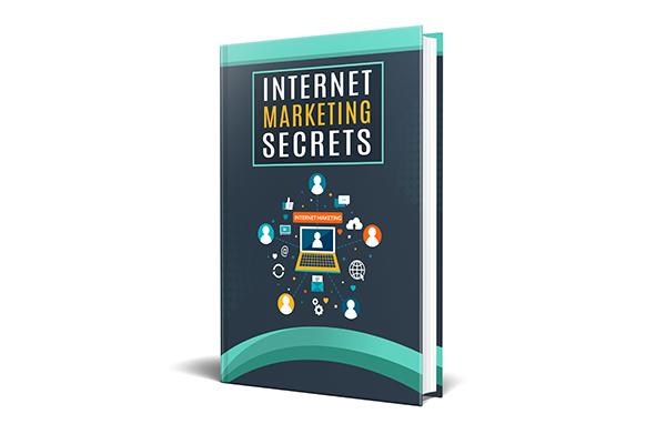 Internet Marketing Secrets