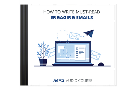 How To Write Must-Read Engaging Emails