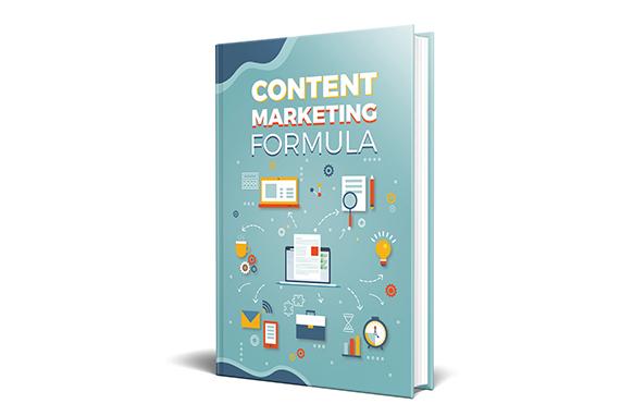 Content Marketing Formula