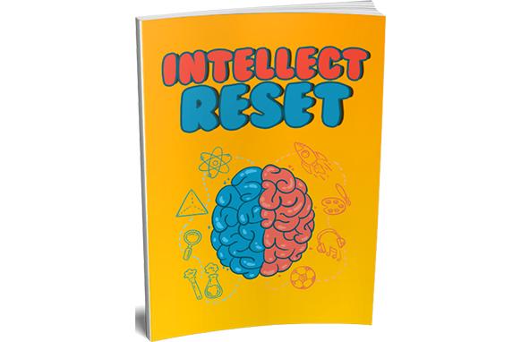 Intellect Reset