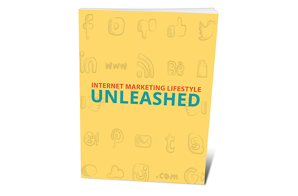 Internet Marketing Lifestyle Unleashed
