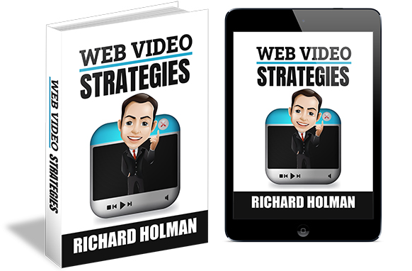 Web Video Strategies