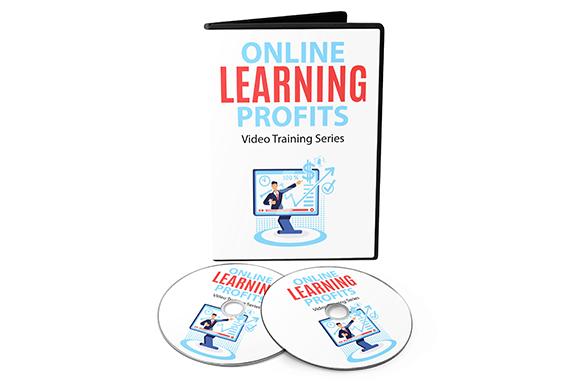Online Learning Profits