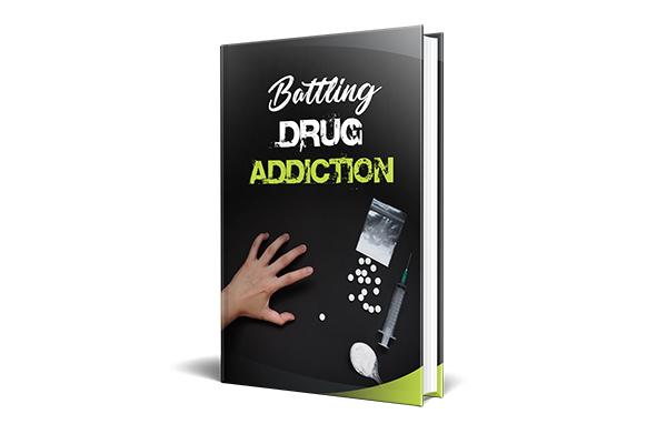 Battling Drug Addiction
