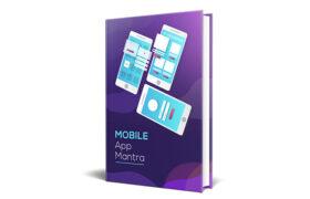 Mobile App Mantra