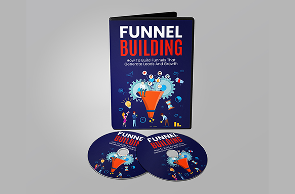 Funnel Building