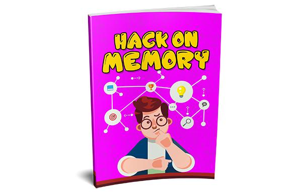 Hack On Memory