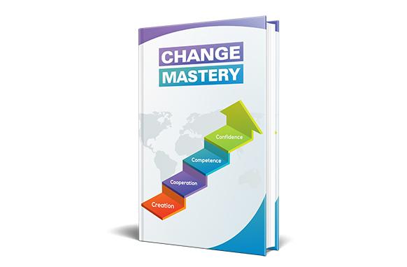 Change Mastery