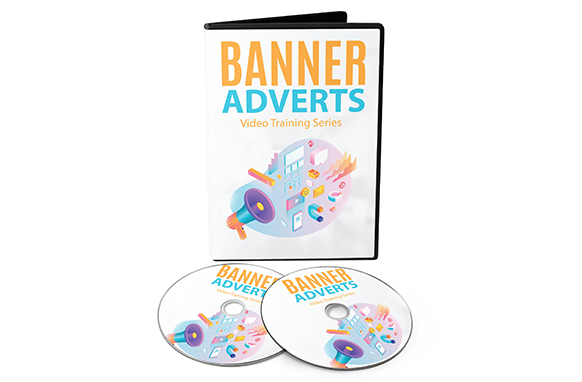 Banner Adverts