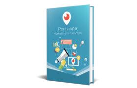 Periscope Marketing For Success