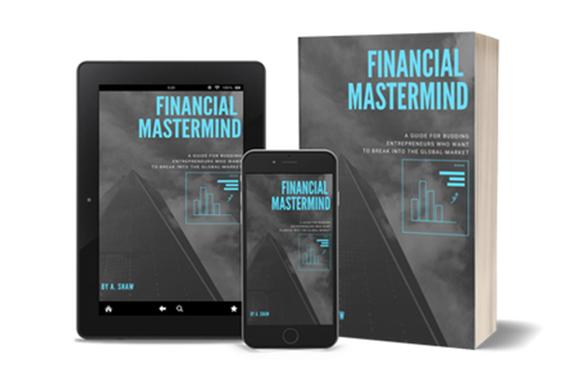 Financial Mastermind