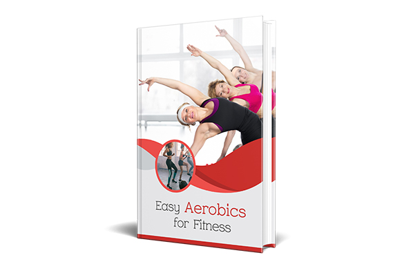 Easy Aerobics For Fitness