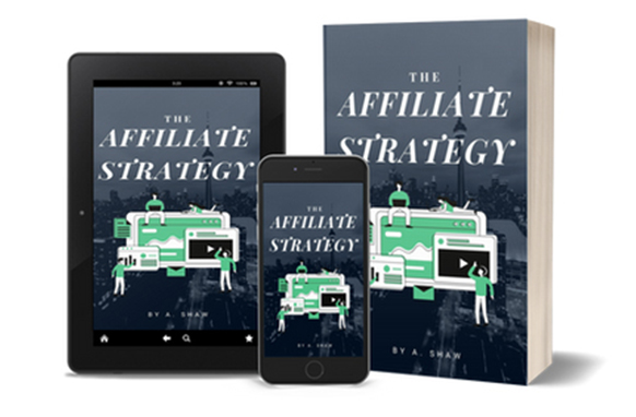 The Affiliate Strategy