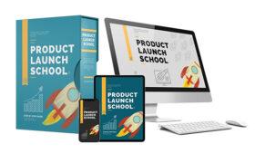 Product Launch School