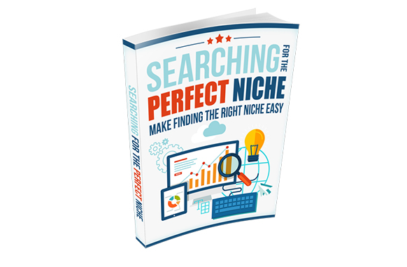 Searching For The Perfect Niche