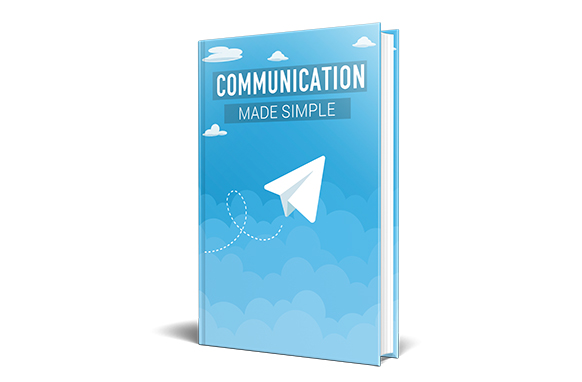 Communication Made Simple