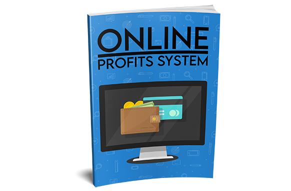 Online Profits System