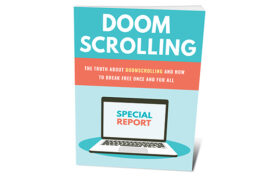 Doom Scrolling