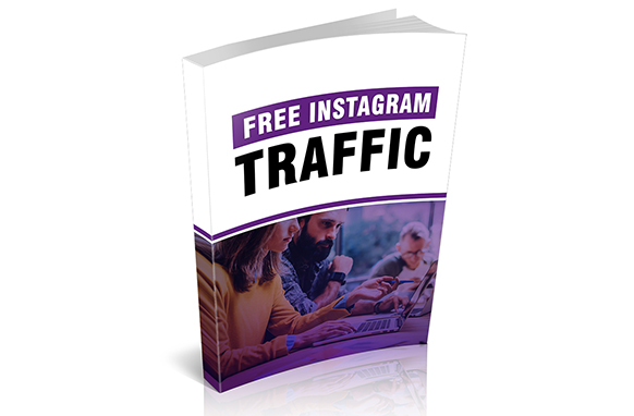 Free Instagram Traffic