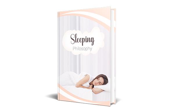 Sleeping Philosophy