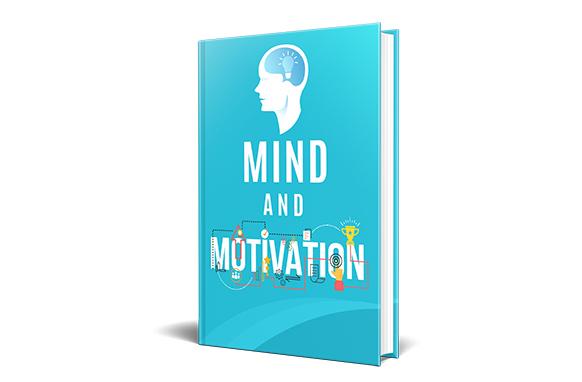 Mind and Motivation