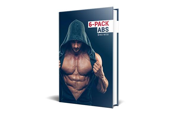 6-Pack Abs Secrets