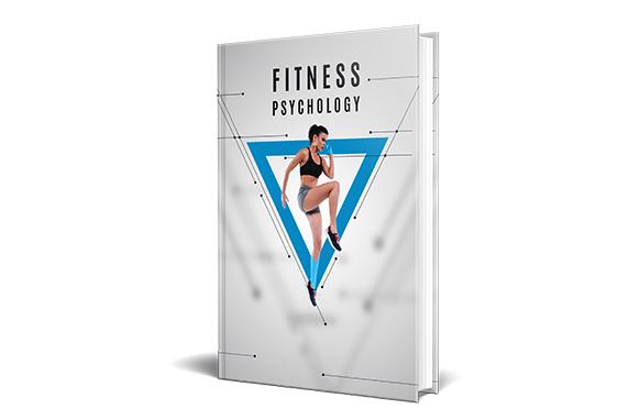Fitness Psychology