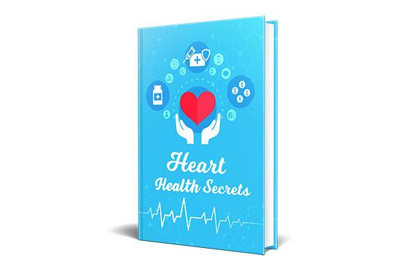 Heart Health Secrets